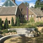 Het-oude-gemeentehuis-in-Borger