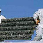 Projecten Asbest Schakel