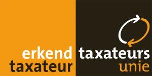 karaktervol wonen erkend taxateur taxatierapport