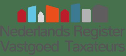 taxatie assen