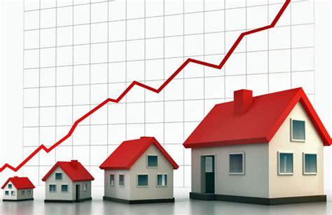 Ontwikkeling Woningmarkt 2018