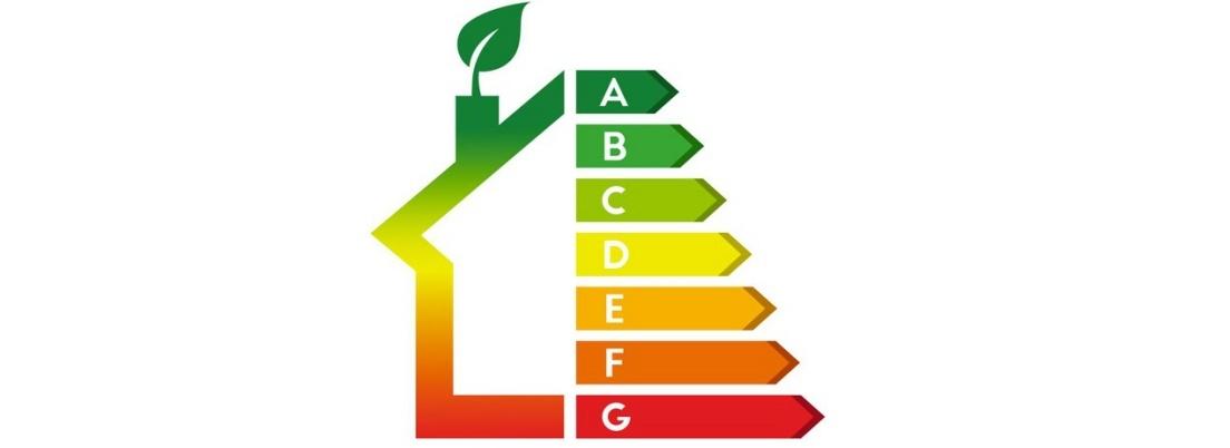 Een Energielabel Aanvragen