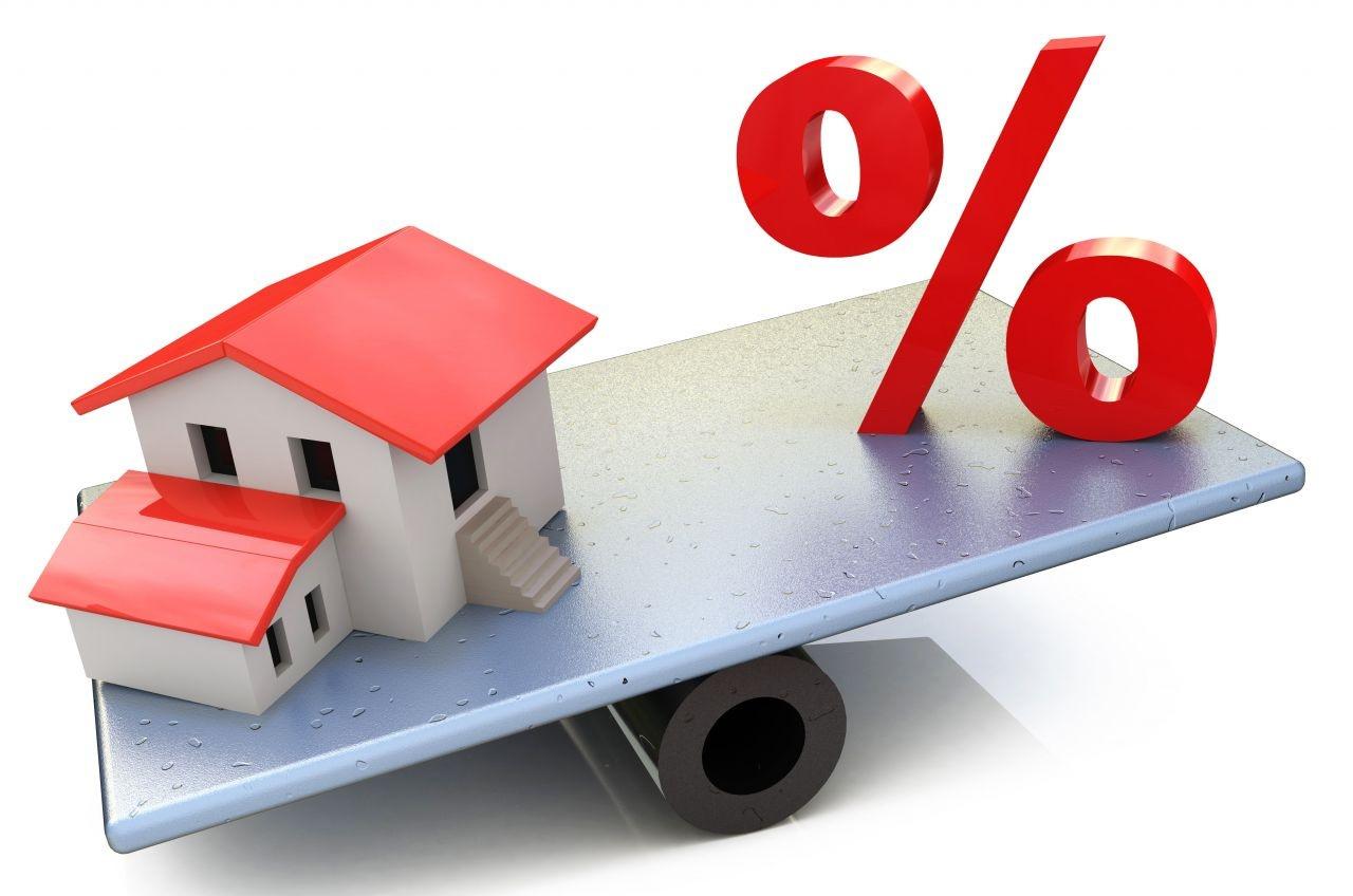 Waarom Je In 2019 Je Hypotheek Zou Moeten Oversluiten